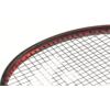 Kép 5/5 - Head Graphene Touch Prestige Pro teniszütő feje (részlet)