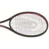 Kép 4/5 - Head Graphene Touch Prestige Pro teniszütő feje