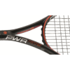 Kép 2/5 - Head Graphene XT Prestige PWR teniszütő nyaka