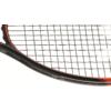 Kép 4/5 - Head Graphene XT Prestige PWR teniszütő feje (részlet)