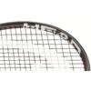 Kép 5/5 - Head Graphene XT Prestige PWR teniszütő feje (részlet)