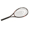 Kép 1/5 - Head Graphene XT Prestige PWR teniszütő