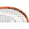 Kép 5/5 - Head Graphene XT Radical PWR teniszütő feje (részlet)