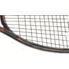 Kép 4/5 - Head Graphene XT Radical PWR teniszütő feje (részlet)