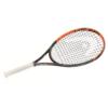 Kép 1/5 - Head Graphene XT Radical PWR teniszütő