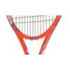Kép 4/4 - Head Graphene Touch Radical MP teniszütő kereszthídja