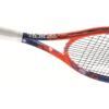 Kép 4/6 - Head Graphene Touch Radical Pro teniszütő zoom képe