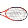 Kép 3/6 - Head Graphene Touch Radical Pro teniszütő feje