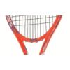 Kép 6/6 - Head Graphene Touch Radical Pro teniszütő kereszthídja