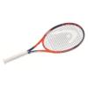 Kép 1/6 - Head Graphene Touch Radical Pro teniszütő
