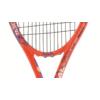 Kép 4/4 - Head Graphene Touch Radical S teniszütő kereszthídja