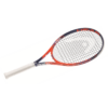 Kép 1/4 - Head Graphene Touch Radical S teniszütő