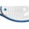 Kép 5/5 - Head Graphene Touch Speed MP (kék) teniszütő feje