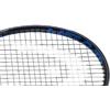 Kép 4/5 - Head Graphene Touch Speed MP (kék) teniszütő feje