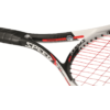 Kép 3/4 - Head Graphene Touch Speed Pro teniszütő