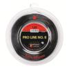 Kép 1/2 - Kirschbaum Pro Line II fekete 200m teniszhúr
