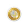 Kép 2/3 - Luxilon 4G 1,25 200m teniszhúr