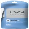 Kép 1/2 - Luxilon Alu Power Soft 12m teniszhúr