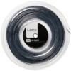 Kép 1/2 - Luxilon LXN Smart 200m teniszhúr