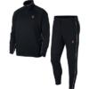 Kép 1/3 - Nike Essntl fekete melegítő