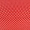 Kép 5/5 - Sauer & Tröger Schmerz hosszúszemcsés asztalitenisz-borítás piros gumilapjának szemcsés nézete