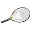 Kép 1/3 - Tecnifibre Bullit 19 junior teniszütő