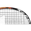 Kép 4/4 - Tecnifibre Bullit 21 junior teniszütő feje