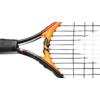 Kép 2/4 - Tecnifibre Bullit 21 junior teniszütő nyaka