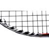 Kép 4/4 - Tecnifibre Bullit 23 junior teniszütő feje