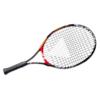 Kép 1/4 - Tecnifibre Bullit 23 junior teniszütő