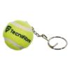 Kép 1/2 - Tecnifibre teniszlabdás kulcstartó
