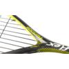 Kép 3/3 - Tecnifibre Carboflex 125 Heritage squash ütő (részlet)