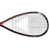 Kép 3/6 - Tecnifibre Carboflex 125 S squash ütő feje