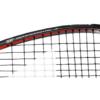 Kép 4/6 - Tecnifibre Carboflex 125 S squash ütő feje