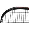 Kép 5/6 - Tecnifibre Carboflex 125 S squash ütő feje