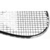 Kép 4/9 - Tecnifibre Carboflex 125 X-Speed squash ütő feje