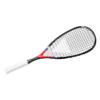 Kép 1/4 - Tecnifibre Carboflex Junior squash ütő