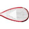Kép 4/6 - Tecnifibre Carboflex Storm squash ütő feje