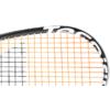 Kép 4/7 - Tecnifibre Dynergy APX 120 squash ütő feje
