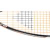 Kép 5/7 - Tecnifibre Dynergy APX 120 squash ütő feje