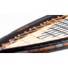 Kép 7/7 - Tecnifibre Dynergy APX 120 squash ütő részlete