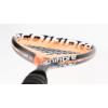 Kép 6/7 - Tecnifibre Dynergy APX 120 squash ütő részlet