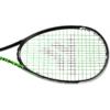 Kép 3/5 - Tecnifibre Suprem 125 curV squash ütő feje