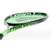 Kép 4/5 - Tecnifibre Suprem 125 curV squash ütő