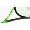 Kép 5/5 - Tecnifibre Suprem 125 curV squash ütő nyaka