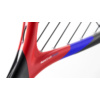 Kép 5/9 - Tecnifibre Carboflex 125 X-Speed AeroShaft Design