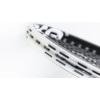 Kép 7/9 - Tecnifibre Carboflex 125 X-Speed bumper
