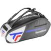 Kép 1/2 - Tecnifibre Team Icon 9R tenisz- és squash táska