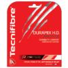 Kép 1/2 - Tecnifibre Duramix HD 12m teniszhúr