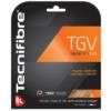 Kép 1/2 - Tecnifibre TGV 12m teniszhúr